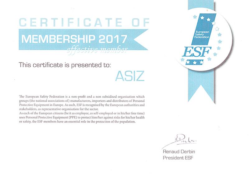 EFB-ASIZ-2017
